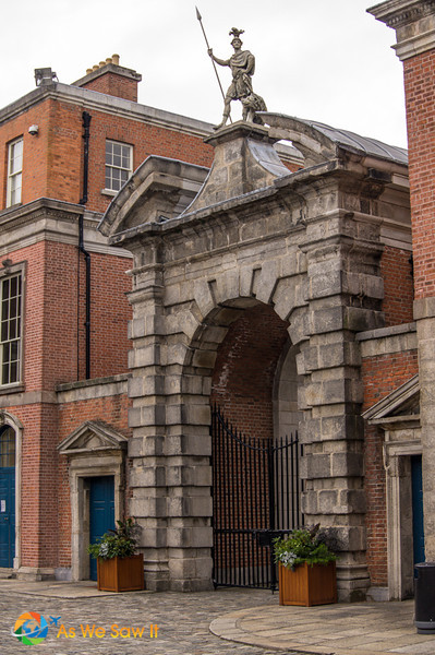 Dublin-2589.jpg