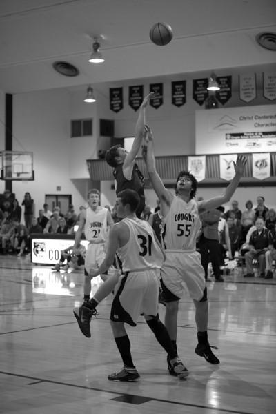 Guys Basketball Playoffs v PAA 508.jpg