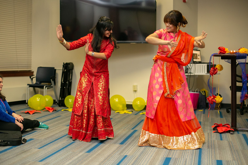 Diwali Celebration-2747.jpg
