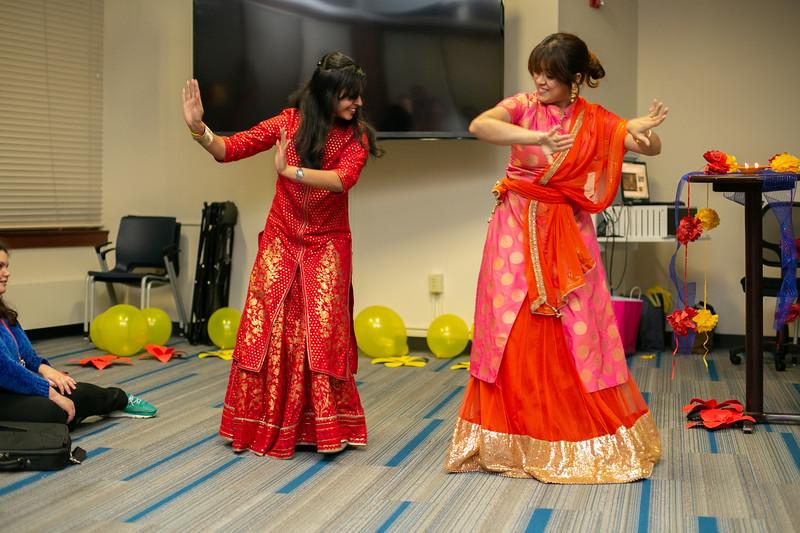 Diwali Celebration-2747.jpg
