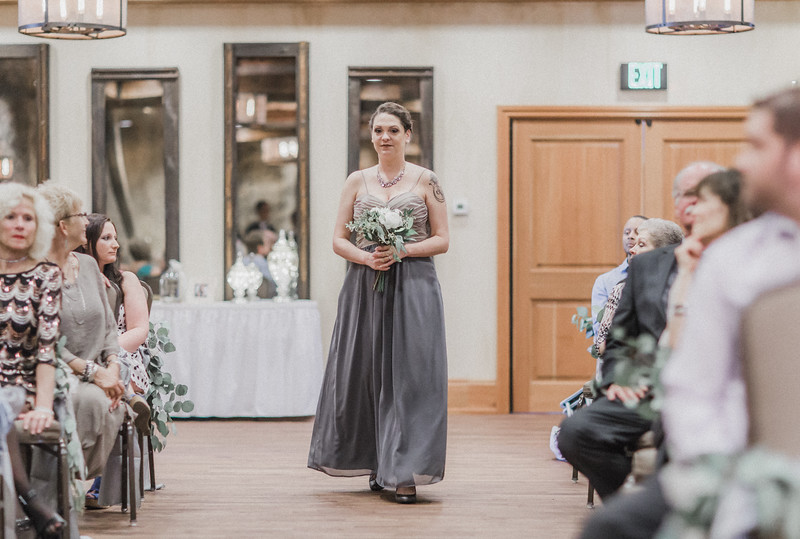 Samantha_Luke_Wedding_May_Ironworks_Hotel_Beloit-136.jpg