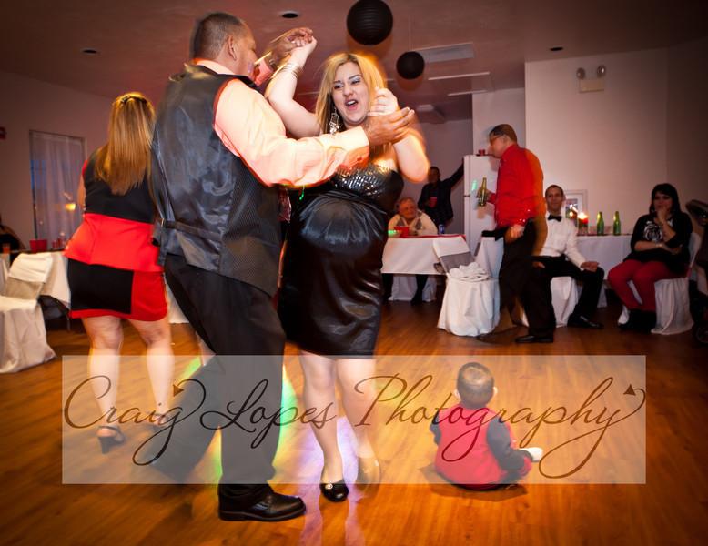 Edward & Lisette wedding 2013-420.jpg