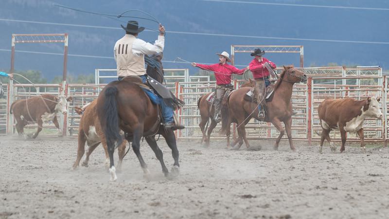 Ranch Hand RodeoA (408 of 666).jpg