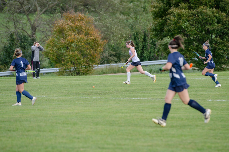 WM Field Hockey vs MV 10_23_18-2.jpg