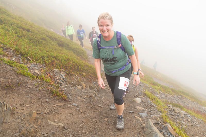 Alyeska Climbathon September 14, 2019 0214.JPG