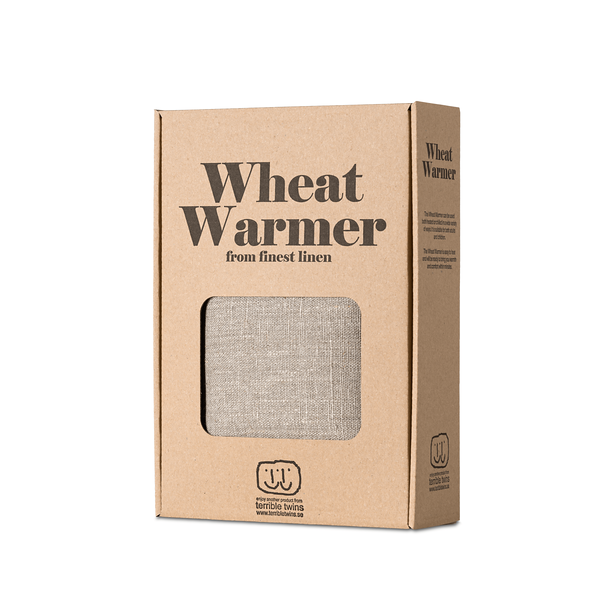 20160112 Terrible Twins-Wheat Warmer Eng 01.png