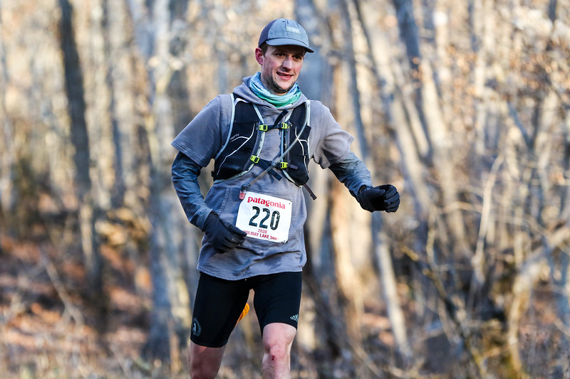 2020 Holiday Lake 50K 222.jpg