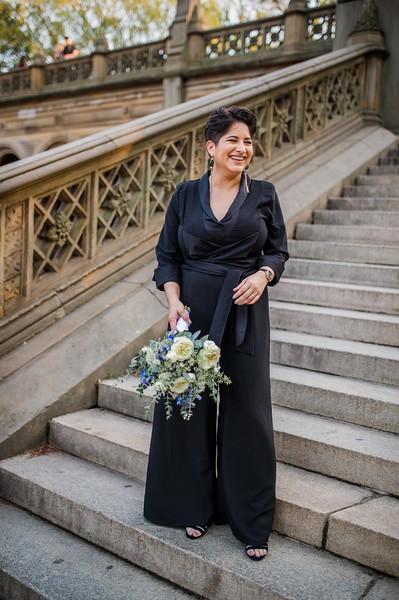 Andrea & Dulcymar - Central Park Wedding (44).jpg