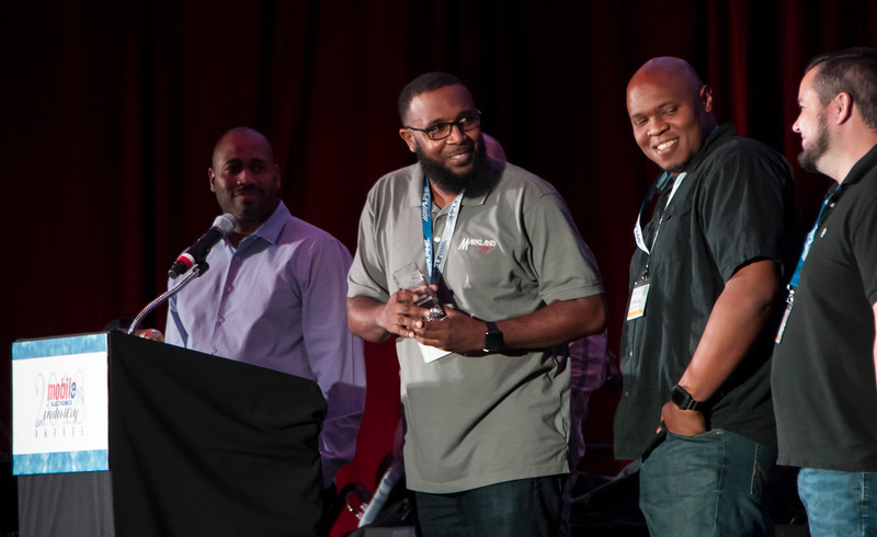 K-Fest Dallas 2018 DSC_2602.jpg