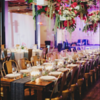 Jones/Barton Wedding Brazos Hall 4.30.16