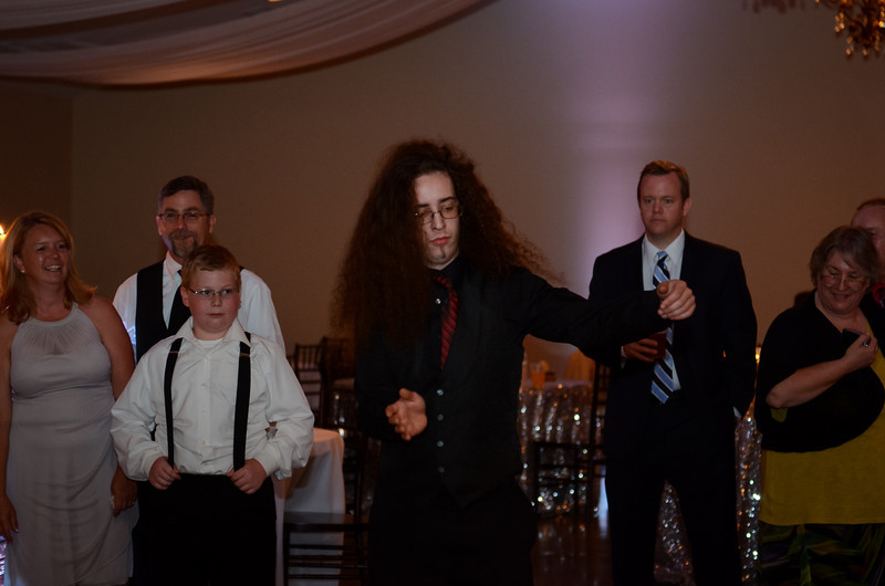 McAfoos Wedding 2014-481.jpg