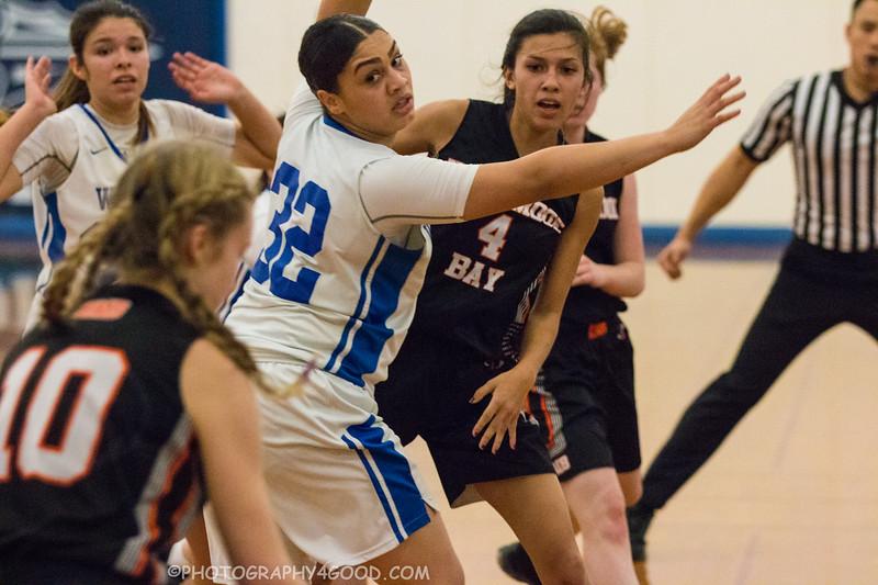 Varsity Girls 2017-8 (WM) Basketball-7801.jpg