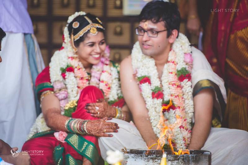 LightStory-Sriniketh+Pavithra-Tambram-Wedding-Chennai-053.jpg
