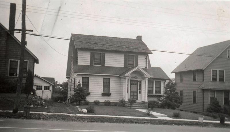 1009 SALEM 1936.jpg