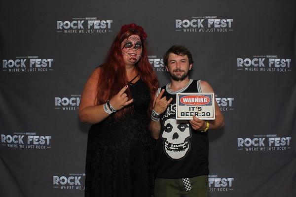 Rock Fest VIP 7-19-2019 PRINTS & IMAGES