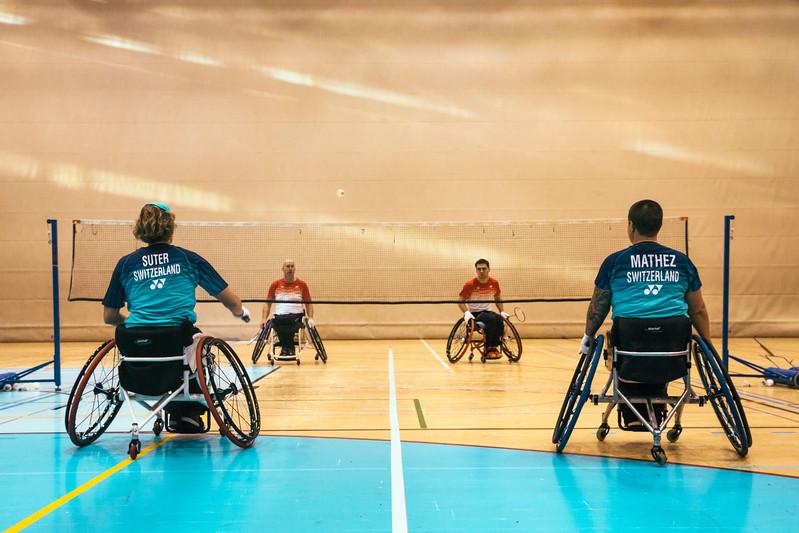ParalympicsBadmintonteam-35.jpg