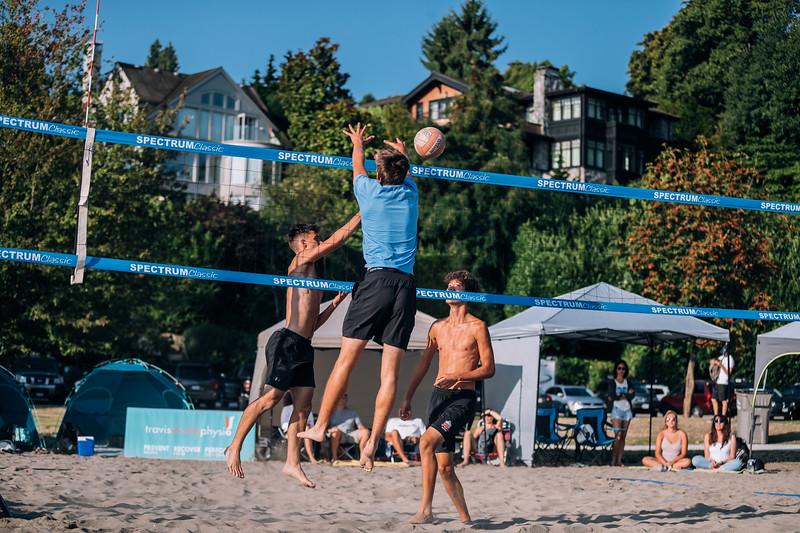 20190804-Volleyball BC-Beach Provincials-SpanishBanks-123.jpg