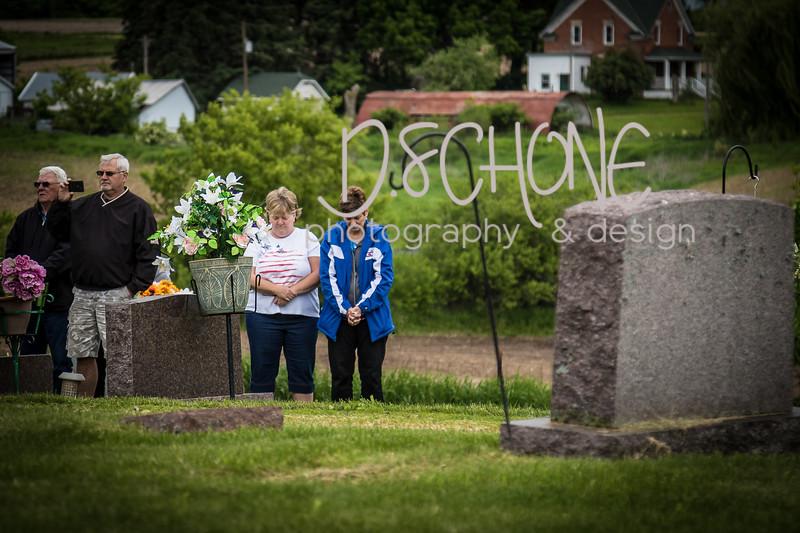 05-29-17 Memorial Day-13.JPG