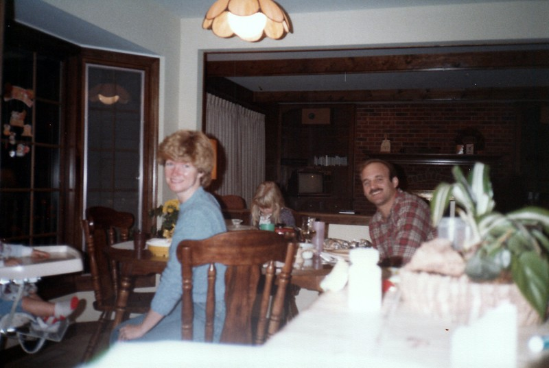 1984_Fall_Moving_to_Chicago_0007_a.jpg