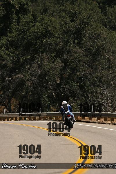 20090912_Palomar Mountain_0477.jpg