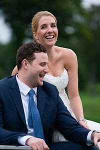 Kelley & Jon Wedding