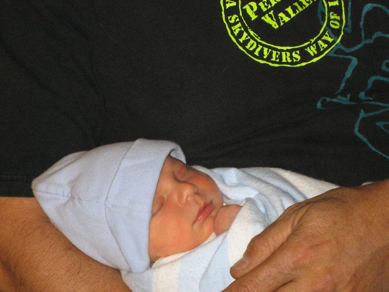 Matthew's Birth 100.jpg