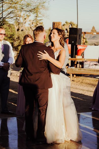 Elise&Michael_Wedding-Jenny_Rolapp_Photography-814.jpg