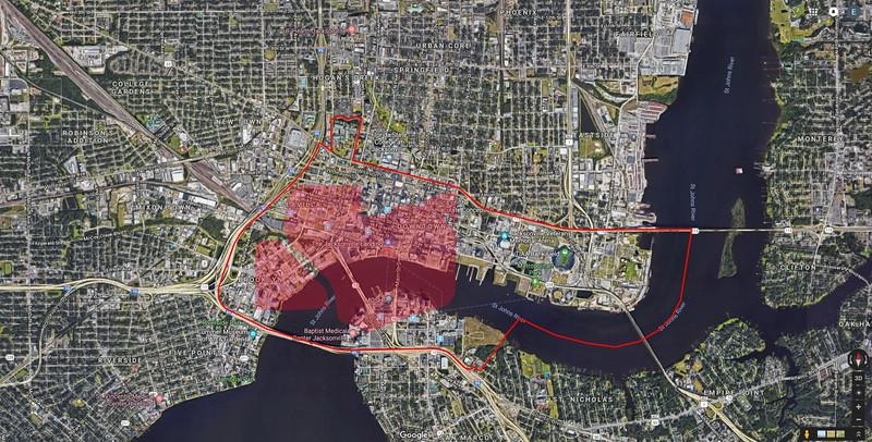Jacksonville - Tampa.jpg