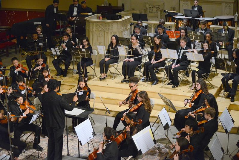 Sinfonia February 11.JPG