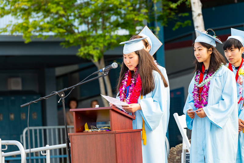 Hillsdale Graduation 2019-10320.jpg