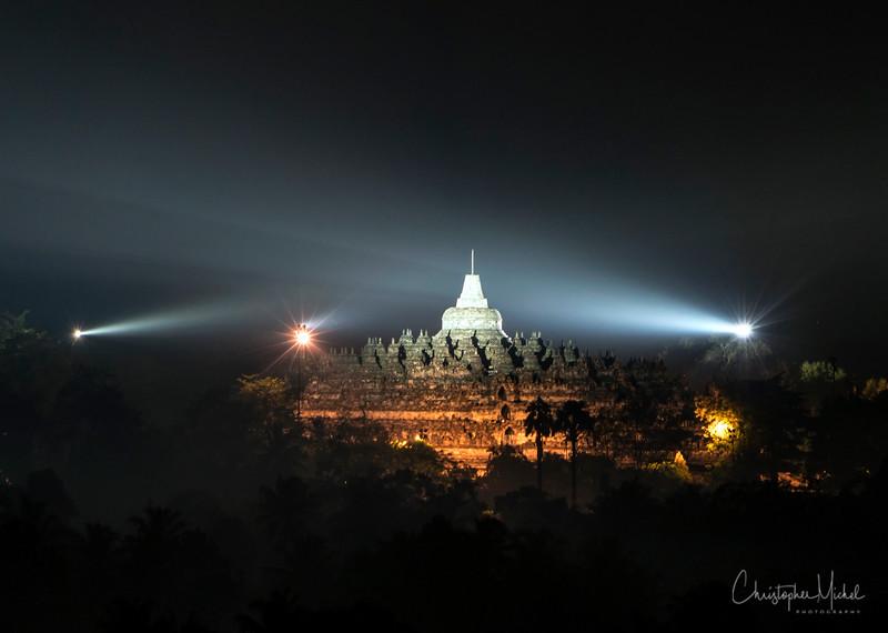 3-31-16112415 Borobudur.jpg