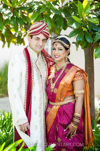 Sharanya_Munjal_Wedding-338.jpg
