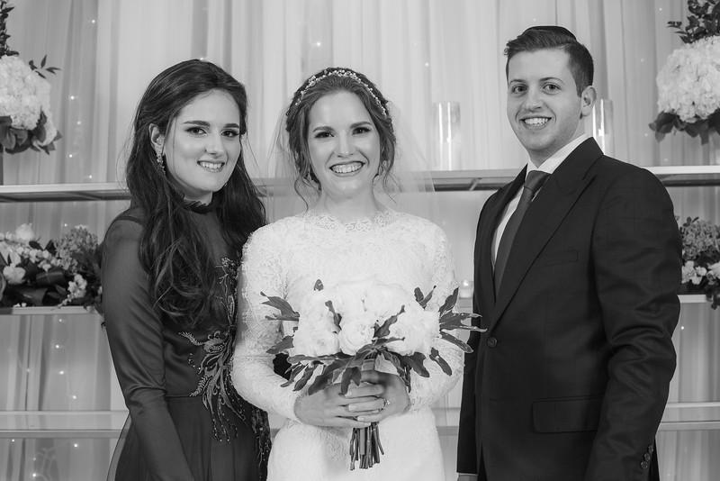 Miri_Chayim_Wedding_BW-234.jpg