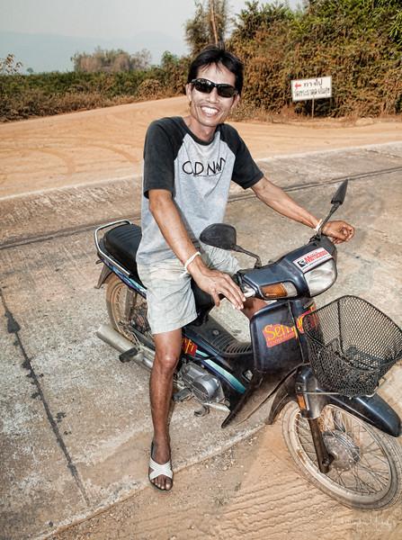 20100227_chiang_rai3_5730.jpg