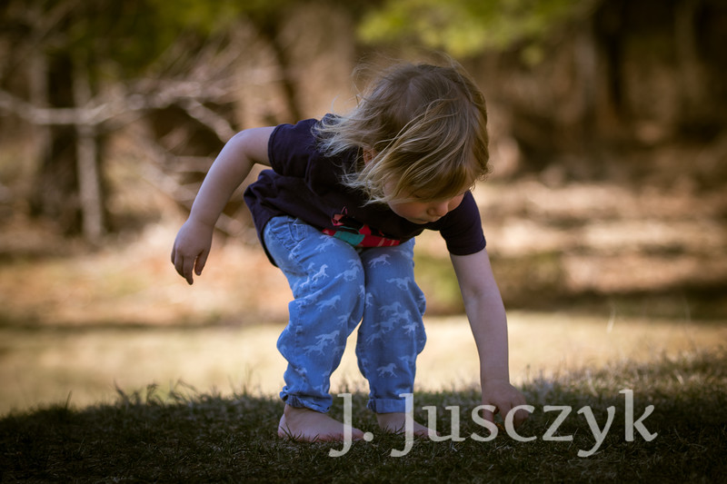 Jusczyk2021-5915.jpg
