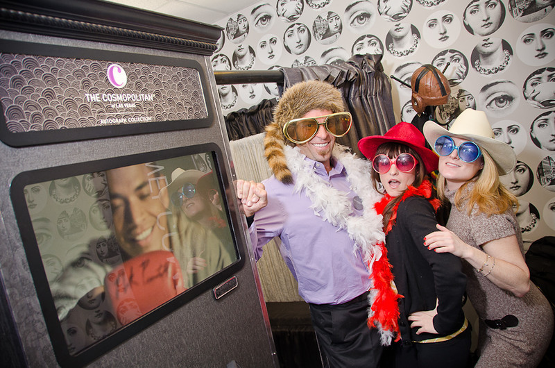 2011-01-23-The Cosmopolitan of Las Vegas@Sundance-Web Res-237.jpg