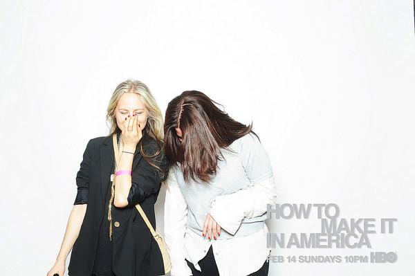 HBO_NY_20100210_0142.jpg