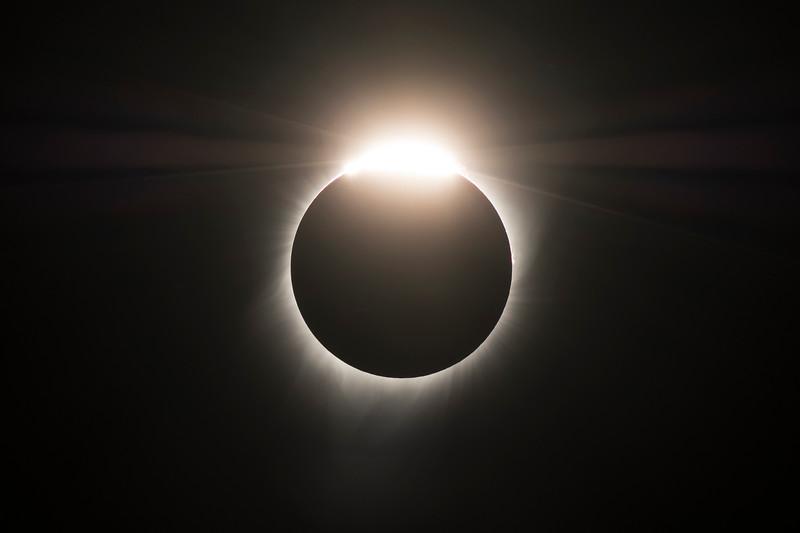 diamond ring-1-2.jpg