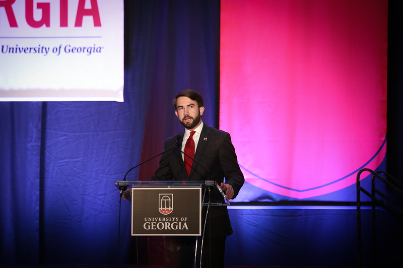 Atlanta_CampaignLaunch_2016_COMM-99.jpg