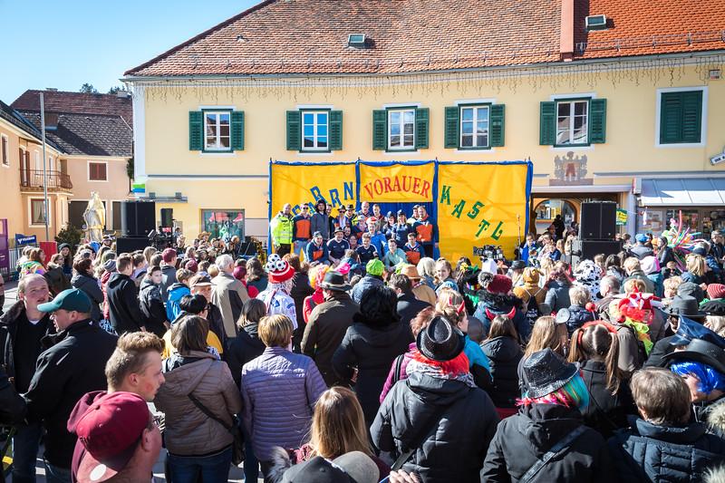 Vorauer Noarrnkastl 2019-6.jpg