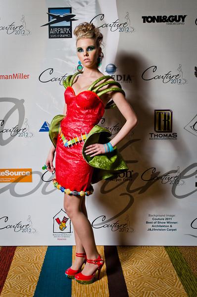 IIDA Couture 2012-401.jpg