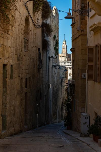 Malta_20190314_0007.jpg