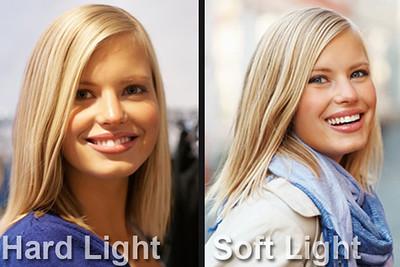 hard-light-soft-light.jpg