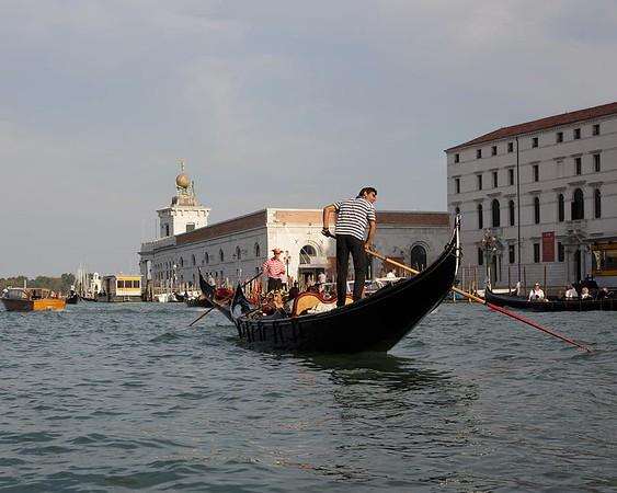 2013 sept 14 Venice Italy