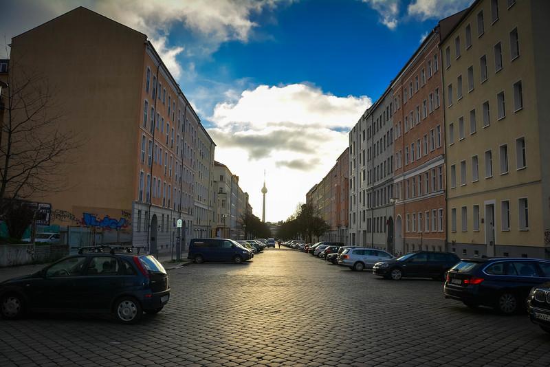 Berlin-76.jpg