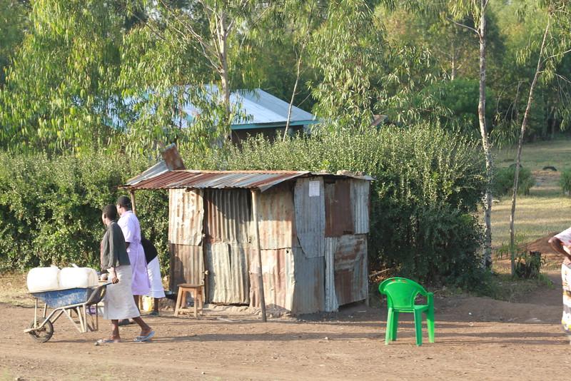 Kenya Part1 '15 2450.JPG