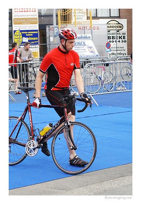 TTL-Triathlon-087.jpg