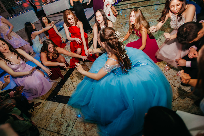 First Dance Images-607.jpg