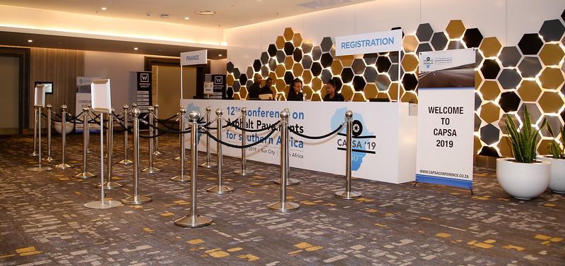 Registration area-4829.jpg