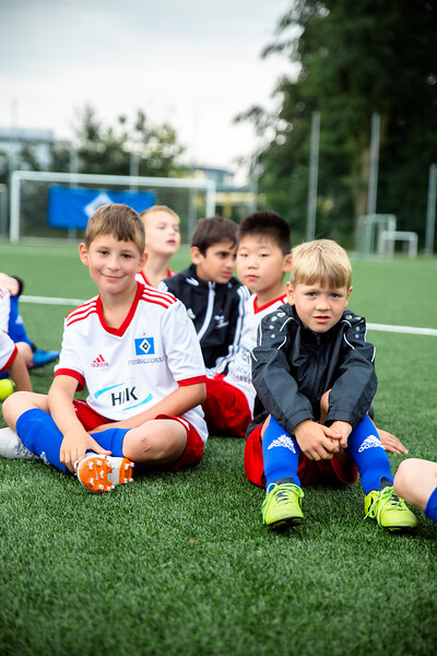 Feriencamp Norderstedt 01.08.19 - a (99).jpg